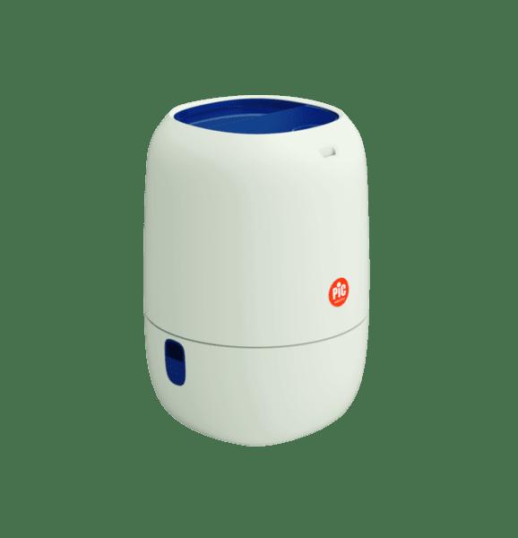 PiC AIR Family компресорен инхалатор